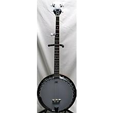 Washburn B-9 Banjo