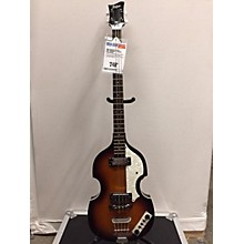 Hofner B BASS Electric Bass Guitar