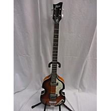 Hofner B- BASS Electric Bass Guitar