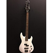 Peavey B Ninty Electric Bass Guitar