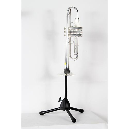 Schilke B Series Custom Bb Trumpet-thumbnail