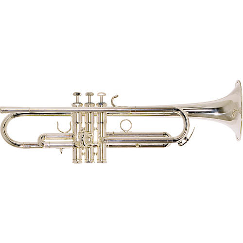 Schilke B Series Custom Bb Trumpet with Tuning Bell-thumbnail