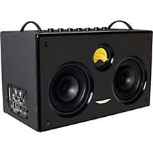 Ashdown B-Social Stereo 75W 2x5 Bass Combo Amp