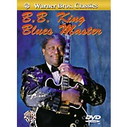 Alfred B.B. King - Blues Master (DVD)