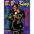Alfred B.B.King Blues Master Compilation with CD  Thumbnail