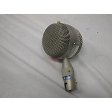 Blue B0 BOTTLE CAP WITH CASE Microphone Capsule