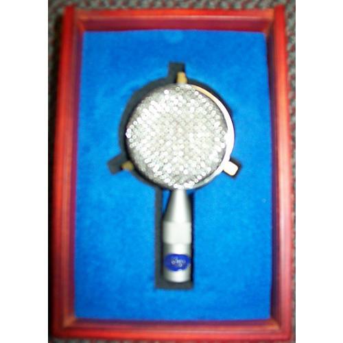 Blue B0 Capsule Ribbon Microphone-thumbnail
