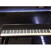 Korg B1 88-key Digital Piano Digital Piano