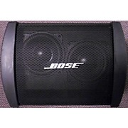 Bose B1 Bass Module Unpowered Subwoofer