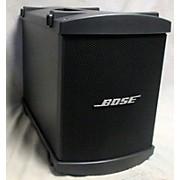 Bose B1 Bass Phaelates Module Unpowered Subwoofer
