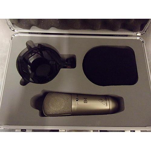 Behringer B1 Large Diaphragm Condenser Microphone-thumbnail