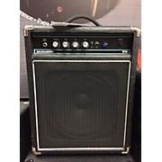Acoustic B10 10W 1x10 Bass Combo Amp