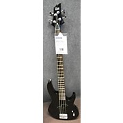 ESP B10 Electric Bass Guitar