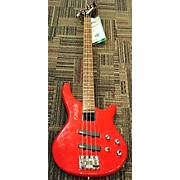 Washburn B10 Electric Bass Guitar