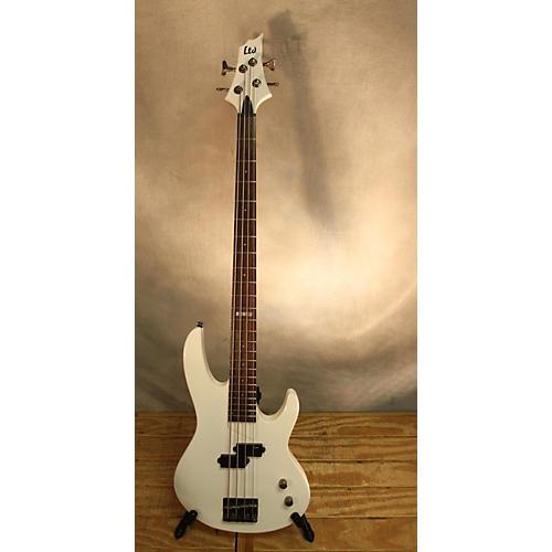 ESP B10 Electric Bass Guitar-thumbnail