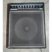Acoustic B100 100W 1x15 Bass Combo Amp