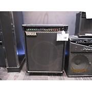 Yamaha B100-115III Bass Combo Amp