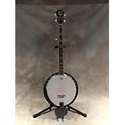 Ibanez B100 5 String Banjo
