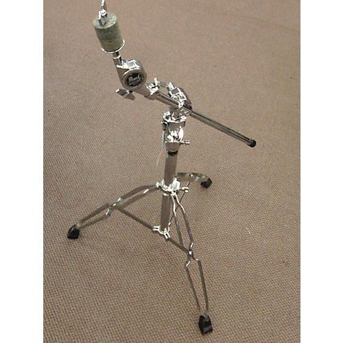 Pearl B1000 Cymbal Stand