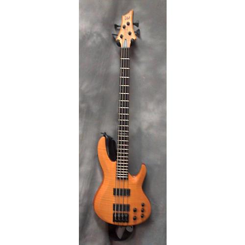 ESP B1004 Electric Bass Guitar-thumbnail