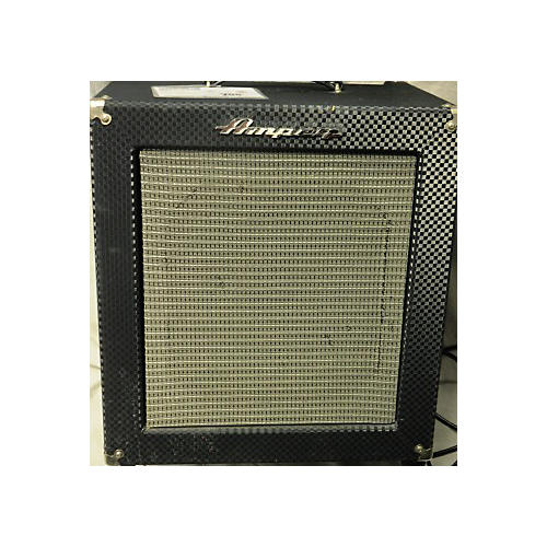 Ampeg B100R Bass Combo Amp