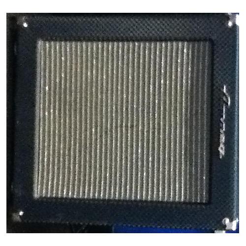 Ampeg B100r Tube Bass Combo Amp-thumbnail