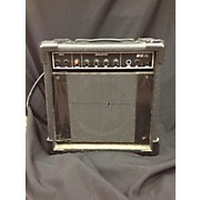 Crate B10XL Guitar Combo Amp