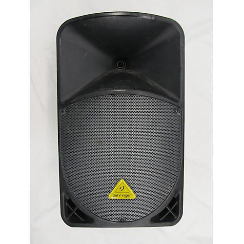 Behringer B112D 12in 2-Way Unpowered Speaker-thumbnail