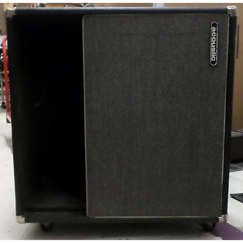 Ampeg B115 Bass Cabinet