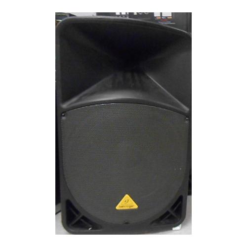 Behringer B115D 15in 2-Way Powered Speaker-thumbnail