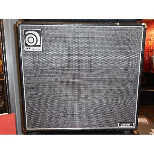 Ampeg B115E Bass Cabinet