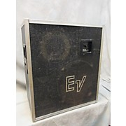 Electro-Voice B115m Bass Cabinet