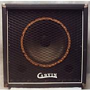 Carvin B118 Bass Cabinet