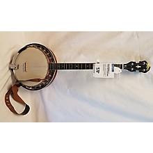 Washburn B12 5 String Banjo Banjo