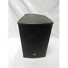 Behringer B1220 Pro 12in 2-Way Unpowered Speaker