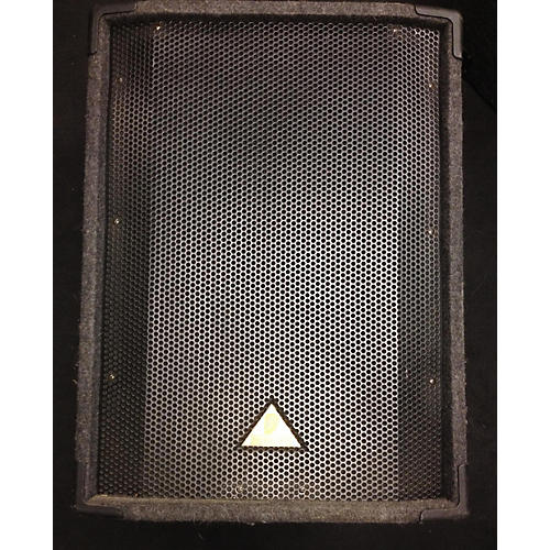 Behringer B1250 Unpowered Speaker
