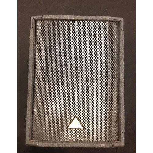 Behringer B1250 Unpowered Speaker-thumbnail