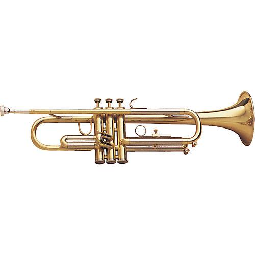 Blessing B127 Scholastic Series Student Bb Trumpet