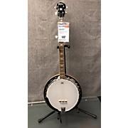 Washburn B14 Banjo