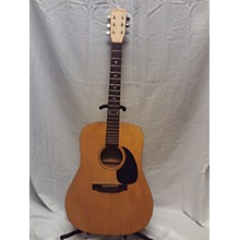 Norman B15 Acoustic Guitar