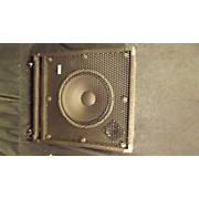 Avatar B15 Bass Cabinet