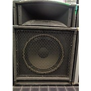 SoundTech B15 Unpowered Speaker