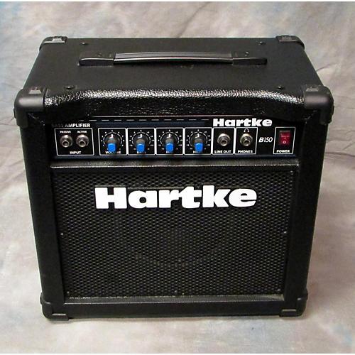 Hartke B150 Bass Combo Amp-thumbnail