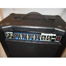 Hartke B150 Bass Combo Amp