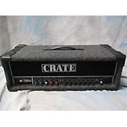 Crate B150