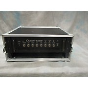 Carvin B1500 Bass Amp Head
