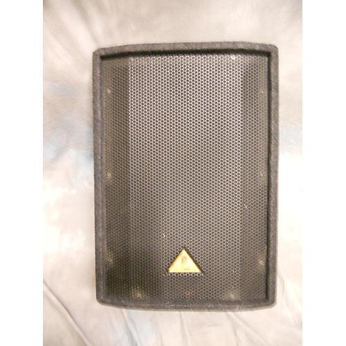 Behringer B1520 15in 2-Way Unpowered Speaker