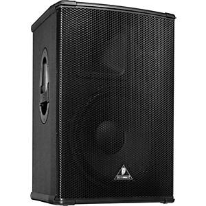Behringer B1520 Pro Eurolive Professional Series 15 inch 2-Way Speaker by Behringer