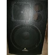 Behringer B1520 Unpowered Speaker