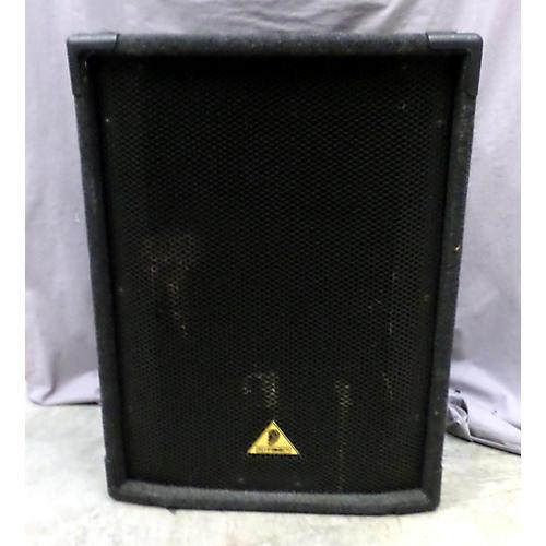 Behringer B1520PRO 15in 2-Way 800W Unpowered Speaker-thumbnail